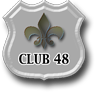 club_48_shield_upper