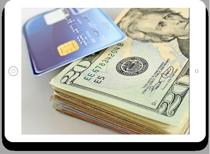 cash-advance_2761699