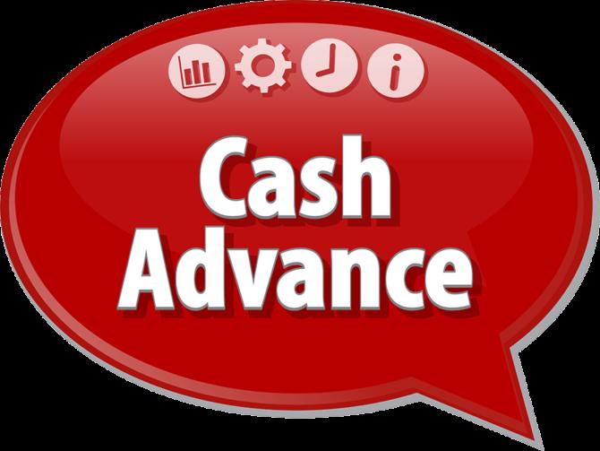 cash-advance_90050020