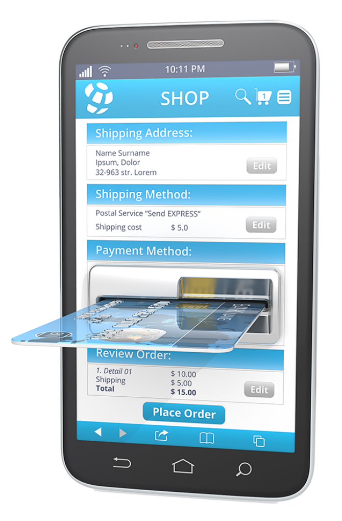pos-solutions_89784885