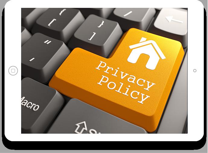 privacy_53513507
